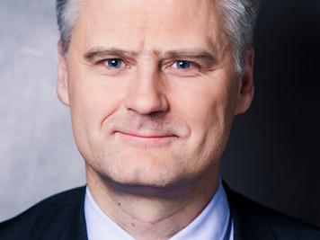 Buchholz (AfD) zum Stromnetz-Urteil: Gut so! Berlin braucht mehr Freiheit und weniger Sozialismus!