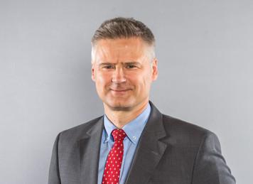Buchholz (AfD) Entscheidung des Verwaltungsgerichtes überlebenswichtig