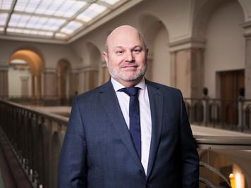 Kollatz' Vorschlag für Wohnungsprivatisierungen ist AfD pur! / Berliner zu Eigentümern ihrer Stadt m