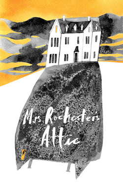 Mrs. Rochester's Attic