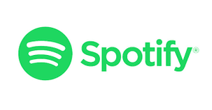 Spotify Streaming Radio Ads.png