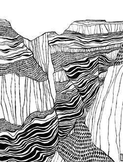 Jo Birthday Grand Canyon