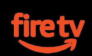 amazon firestick firetv advertising