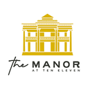 The Manor at Ten Eleven