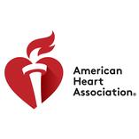 American Heart Assocation of El Paso