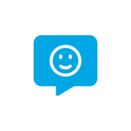 smiley chat icon.png