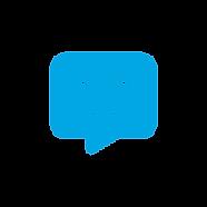 smoke free happy chat icon.png