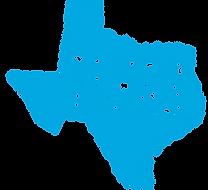 smoke free texas icon.png