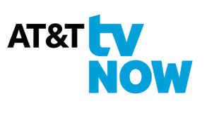 at&t tv now advertising.jpg