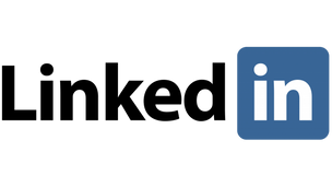 linkedin advertising.png