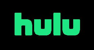 hulu television ads.png