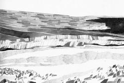 Aran Island I