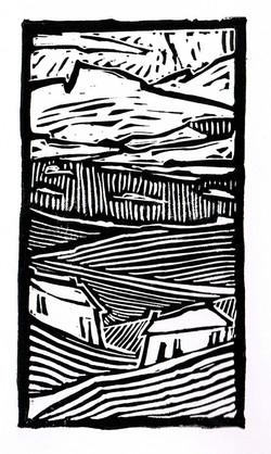 'Shropshire Hills'