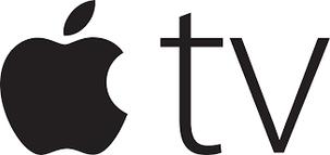 apple tv advertising.png