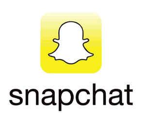 snapchat advertising.jpg