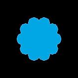 checkmark icon.png