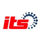 ITS International Transportation Services