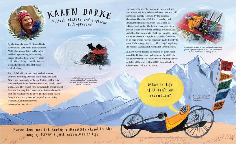 DK Promotional Image4