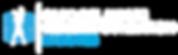 sfodn white blur logo.png