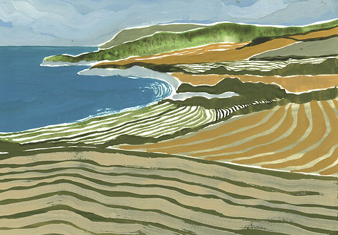 Kimmeridge Bay.jpg