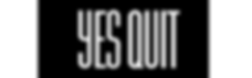 yes quit logo copy.png