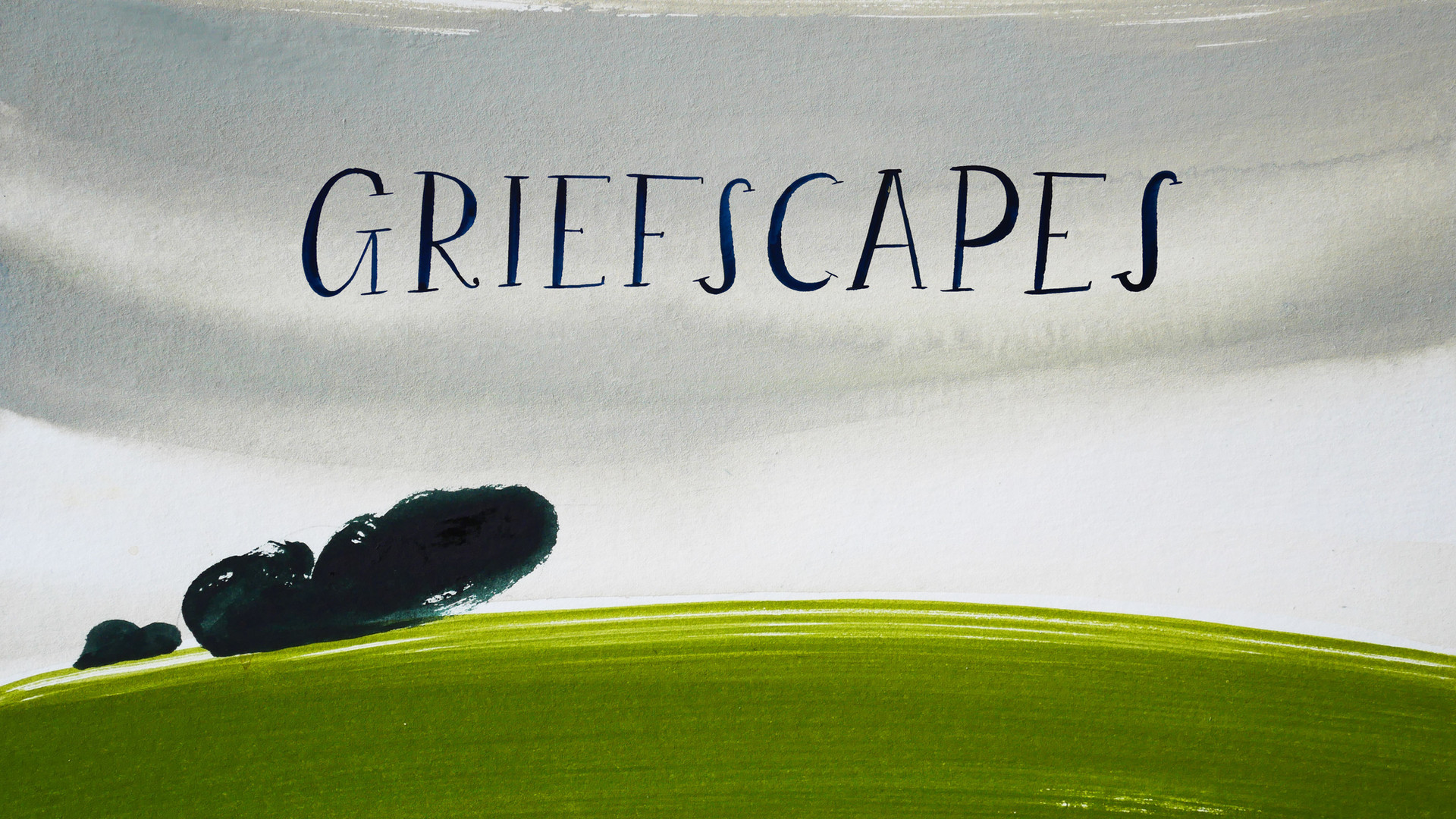 GRIEFSCAPES IMAGE b no text.jpg
