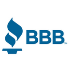 Better Business Bureau of El Paso