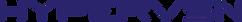 mati-hypervsn-logo.png