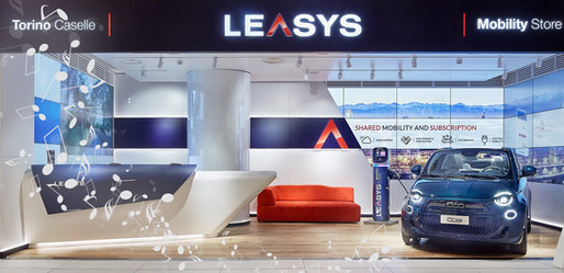 leasys.jpg