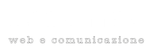 logo_casamac2.png