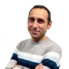Roberto Melloni