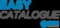 logo_Easy_Catalogue.png
