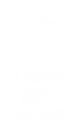 logo_BBB-02.png