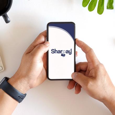 sharpay.jpg