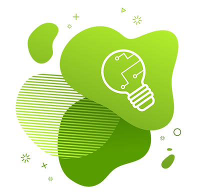 forme_Green-01.png
