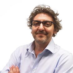 Massimo Luciano