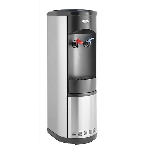 Artesian Point of Use Water Cooler