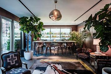Lounge Mondruan.jpg