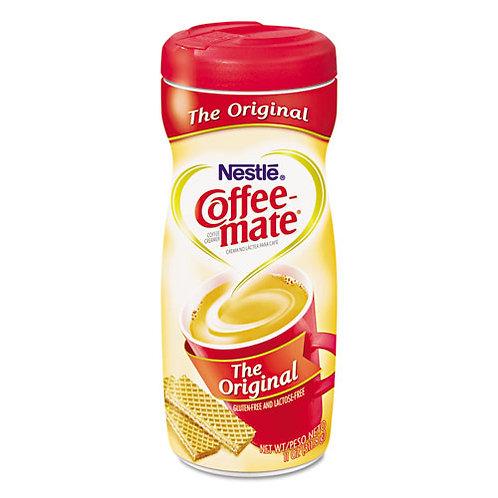 Coffee-mate Non-Dairy Creamer