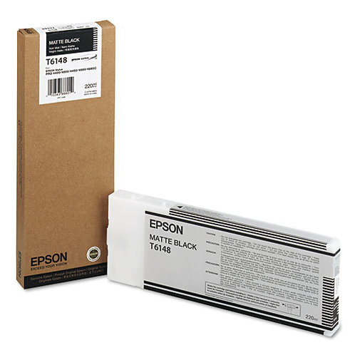 Epson T614800 (61) Ink