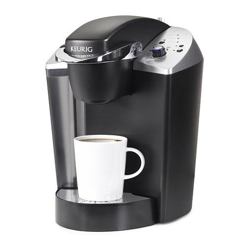 Unbreakable Coffee Decanter