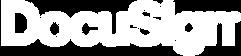 DS_Logo_White_RGB_2x.png