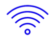 wifi_123-removebg-preview_edited_edited_