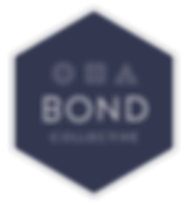 bond-collective-website-logo-white-outli