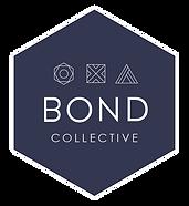 bond-collective-website-logo-white-outli