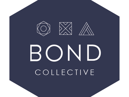 Bond Collective Expands into SOHO and Greenpoint