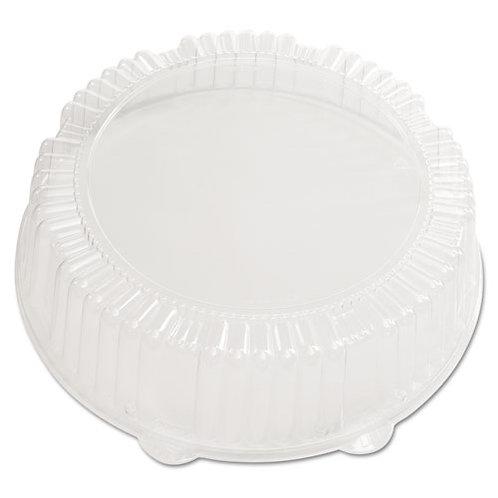 WNA Caterline Dome Lids, Plastic