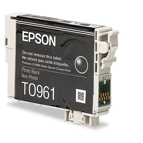 Epson T096120 (96) Ink