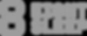 eightsleep_logo-04.png