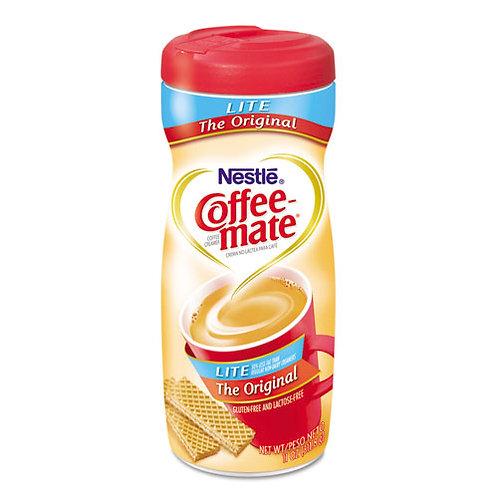 Original Lite Powdered Creamer 11 oz